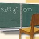 Religionsunterricht – eine deutsche Besonderheit